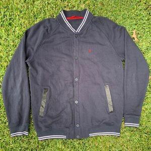 Carolina Herrera Mens jacket